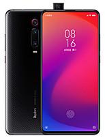 "Недорогие -Xiaomi Mi 9T Global Version 6.39 дюймовый "" 4G смартфоны ( 6GB + 128Гб 8 mp / 13 mp / 48 mp Qualcomm Snapdragon 730 4000 mAh mAh )"