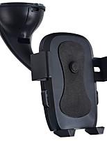 Недорогие -Вращающийся на 360 градусов автомобильный держатель для мобильного телефона автомобильные аксессуары