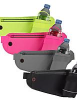 Недорогие -6-дюймовый чехол для универсального водонепроницаемого / держателя карты талии сумка / талия можно положить чайник наушники