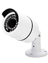 Недорогие -4 миллиона веб-камера HD домашний телефон инфракрасного ночного видения открытый цифровой монитор открытый водонепроницаемый пистолет