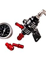 Недорогие -модификация автомобиля контроль давления топлива автоаксессуары универсальный буст контроллер автозапчасти