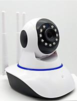 Недорогие -720p v380 pro app ночного видения двухстороннее аудио wi-fi ip-камера