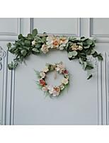 Недорогие -Обустройство дома деревянный 1 комплект Свадьба