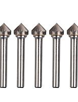 Недорогие -профессиональный Аксессуары для скрипки / Инструменты / Аксессуары для альта VT0908-031 Скрипка Углеродистая сталь Аксессуары для музыкальных инструментов 5.4*1.2 cm
