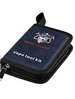 Недорогие -демон убийца пара набор инструментов инструменты vape электронная сигарета для взрослых