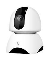 Недорогие -EC30S-T11 2 mp IP-камера Крытый Поддержка 128 GB