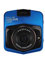 Недорогие -2,4-дюймовый экран Full HD 1080p 170 широкоугольный приборной панели автомобиля ночного видения автомобильный видеорегистратор с g-сенсором
