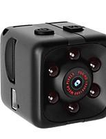 Недорогие -1080p мини цветной высокой четкости инфракрасного ночного видения камеры sm2740-1102