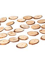 Недорогие -украшения дерева 25 фестиваль