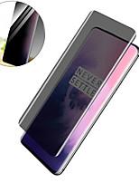 Недорогие -Мягкая защитная пленка для защиты экрана гидрогеля для samsung galaxy s10lite s10 plus pro с антискользящей защитной пленкой для защиты от глаз
