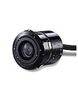 Недорогие -резервная камера заднего вида автомобиля с ИК ночным видением full hd 170 security reverse