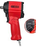 Недорогие -LITBest KS Tools Pneumatic impact wrench Разводные ключи Для профессионалов Смешанные материалы