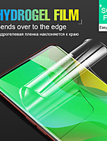 cheap -full cover hydrogel film for samsung galaxy note 9 8 s6 s7 edge s8 s9 plus screen protector film for s9 s8 s7 protective film