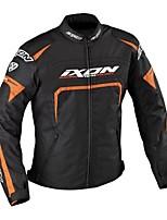 Недорогие -LITBest IXON EAGER Одежда для мотоциклов Жакет для Муж. текстильный / Водонепроницаемый материал Зима / Все сезоны Водонепроницаемый / Дышащий