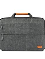 Недорогие -сумки из сплошного нейлона для нового MacBook Pro 13 дюймов / нового MacBook Air 13&Quot; 2018 / MacBook Pro 13-дюймовый
