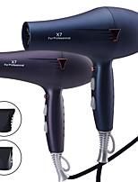Недорогие -LITBest Сушилки для волос 1616 1600-1999 W