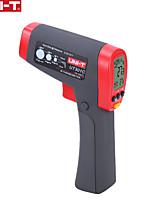 Недорогие -Инфракрасный термометр uni-t ut301c измеряет температуру на расстоянии, легко переносится, бесконтактный быстрый тест температуры