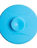 Недорогие -инструменты креативные современные современные силиконовые резиновые 1шт туалетные принадлежности