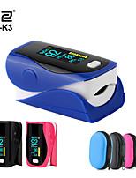 Недорогие -rz портативный пульсоксиметр палец пульсоксиметр spo2 pr медицинское оборудование палец сердечный ритм цифровой oled дисплей пульсоксиметр