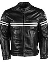 Недорогие -LITBest LEGEND DXR0226 Одежда для мотоциклов Жакет для Муж. Неопрен / Искусственная кожа Зима / Все сезоны Обогреватель / Износостойкий / Защита