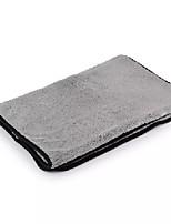 Недорогие -60x40 100x40см салфетки из микрофибры для стирки полотенец, супер впитывающие, одноразовые сушки