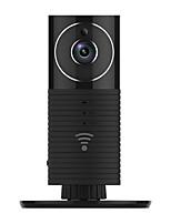 Недорогие -Factory OEM DOG-2W 1.3 mp IP-камера Крытый Поддержка 128 GB