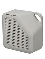 Недорогие -PEL_02R96PHJ Bluetooth Динамик На открытом воздухе Динамик Назначение Ноутбук