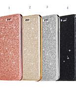 Недорогие -чехол для яблока iphone xr / iphone xs max покрытие / ударопрочная задняя крышка с геометрическим рисунком мягкий пк / тпу для iphone 6 / iphone 6 plus / 7 / 7pius / 8 / 8pius / x / xs