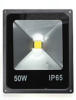 Недорогие -LITBest 1pcs Автомобиль Лампы 50 W HID ксеноны Лампа поворотного сигнала Назначение Универсальный Все года
