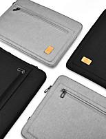 Недорогие -Рукава Однотонный Нейлон для MacBook Air, 13 дюймов