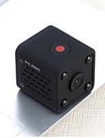 Недорогие -S-HLA5 20 mp IP-камера Крытый Поддержка 128 GB