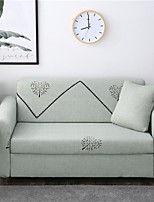 cheap -Luxury Print Dustproof All-powerful Slipcovers Stretch Sofa Cover Super Soft Fabric Couch Cover with One Free Pillow Case