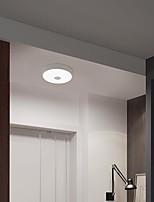 Недорогие -yeelight ylxd09yl 10w датчик движения человеческого тела светодиодный потолочный светильник крыльцо коридор ac220-240v (продукт экосистемы xiaomi)