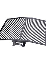 Недорогие -защитная решетка радиатора мотоцикла защитная крышка бака для воды для KTM 1050 1190 1290 приключение 2013-2017