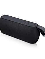 Недорогие -Portable  Outdoor Bluetooth Speaker Bluetooth Динамик На открытом воздухе Динамик Назначение ПК