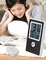 Недорогие -термометр с циферблатным датчиком капиллярный датчик температуры 1,5 0 - 120 c вода жидкость