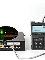 Недорогие -noyafa poe tester детектор poe для 802.3af / at