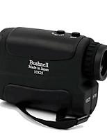Недорогие -оптический лазерный дальномер на 700 м для гольфа