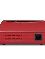 Недорогие -htp dlp100w dlp проектор 1500 лм поддержка linux