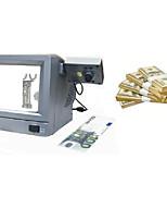 Недорогие -популярные 5,7 ч / б эл. монитор валют глобальные детекторы безопасности валют gw205-8ax