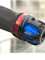 Недорогие -аксессуары для мотоциклов руль баланс головы ручка украшения мотокросс ручки защита двигателя