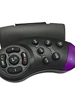 Недорогие -универсальная кнопка на руле кнопка дистанционного управления для автомобильной навигации DVD-плеер мультимедиа