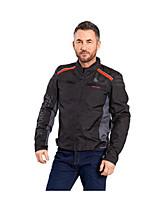 Недорогие -Луи 80-х текстильная куртка / мото одежда куртка