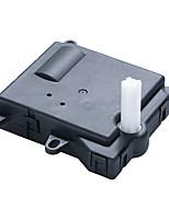 Недорогие -604-213 HVAC нагреватель привод двери для 1l2z19e616ba 2l2h19e616aa