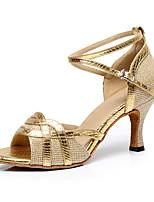 Tienda Tienda Tienda Sandalias Sandalias Online Cuña Amarillas Amarillas Sandalias Cuña Online MzVGSUpq
