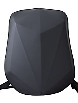 """Недорогие -Органайзеры для авто Поясная сумка Углеродное волокно / Ткань """"Оксфорд"""" Назначение Мотоциклы Все года"""