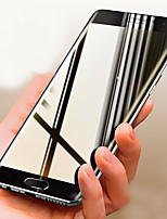 Недорогие -HuaweiScreen ProtectorMate 9 Pro HD Защитная пленка для экрана 1 ед. Закаленное стекло