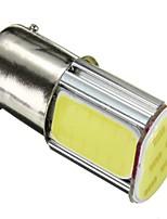 Недорогие -2 x 1156 g18 ba15s 4 удара автомобиля привели указатели поворота задние фонари