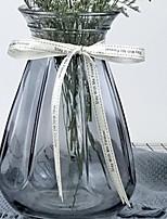 Недорогие -Искусственные Цветы 1 Филиал Классический Современный современный Вечные цветы Букеты на стол
