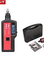 Недорогие -Портативные вибрационные тестеры UNI-T UT311 могут измерять данные о скорости перемещения, удерживать автоматическое отключение питания